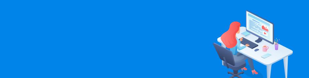 캐치# 개발자 커리어 콘