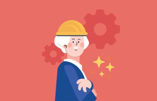 생산/제조 직무의 최신 합격스펙을 확인하세요!